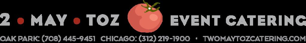 2maytoz-logo
