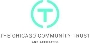 HOS_logo_tagline