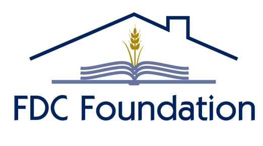 FDC Foundation