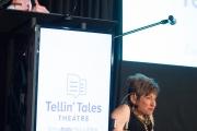 Tellin Tales jpgs (160 of 180)