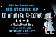 IMG_3100-Six Stories Up in Haunted Chicago