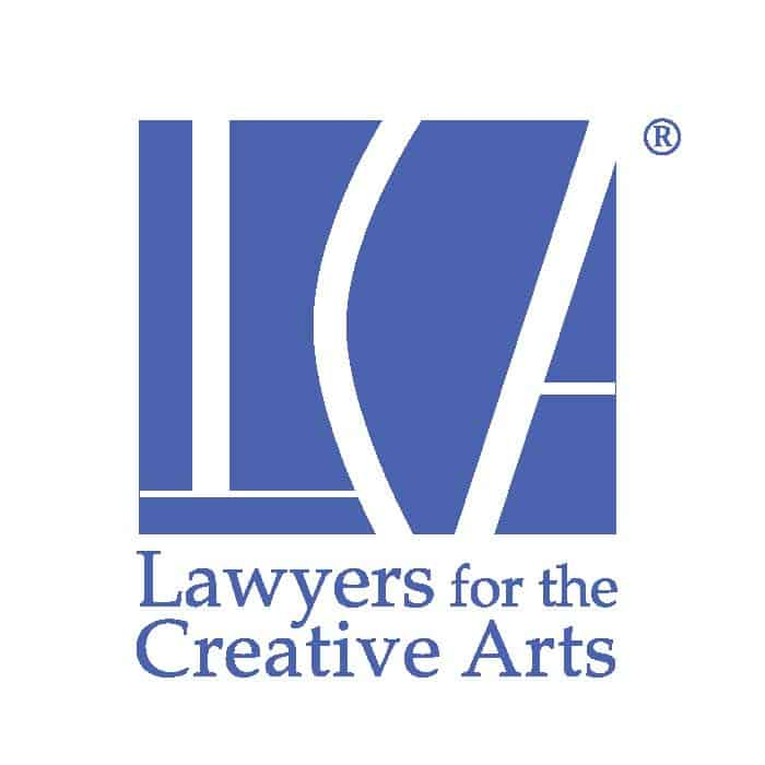 lawyers for creative arts