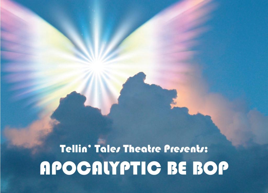 Apocalyptic be bop