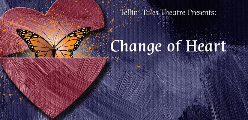 Change of Heart show graphic