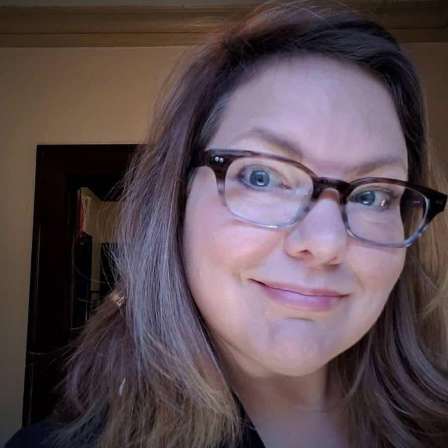 Lindsay Porter