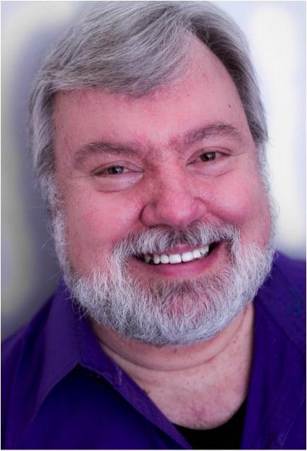 Michael Herzovi